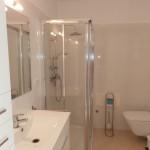 Badkamer nieuw 1