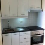 foto keuken